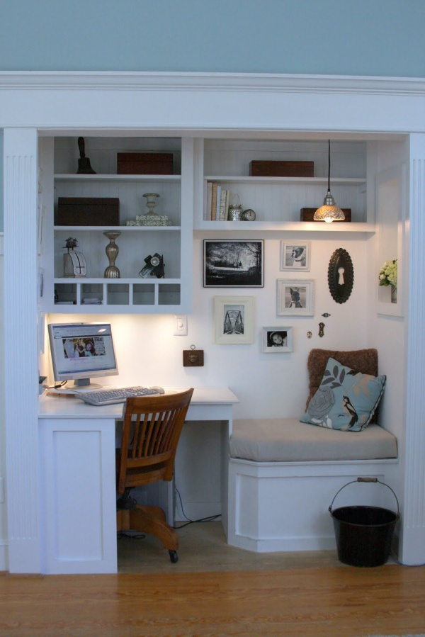 Best Home Office Setup Ideas For Men