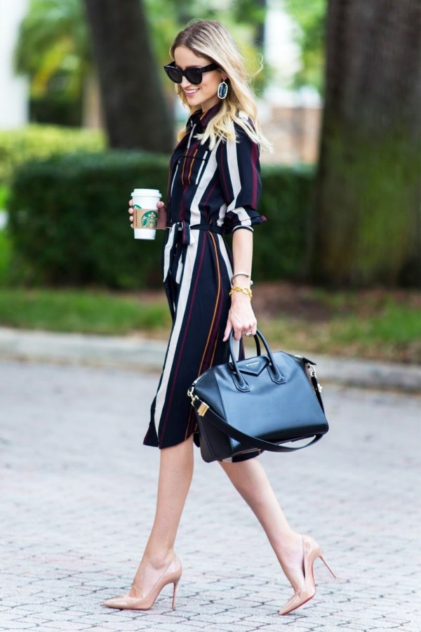 Casual Summer Office Outfits For Women